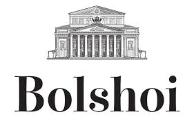 Bolshoi Theatre. New Stage